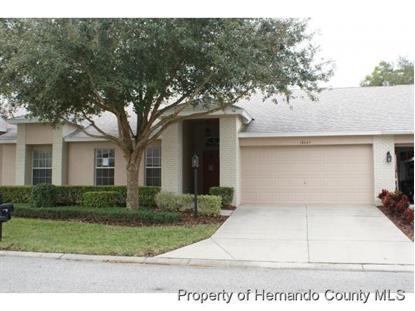 Address not provided Hudson, FL MLS# 2159276