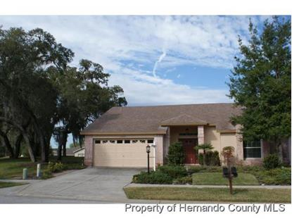 11629 Vista Royal  Hudson, FL MLS# 2159278