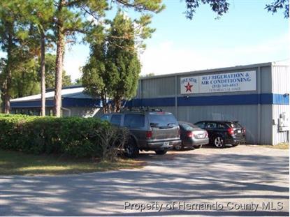 Address not provided Brooksville, FL 34604 MLS# 2159311