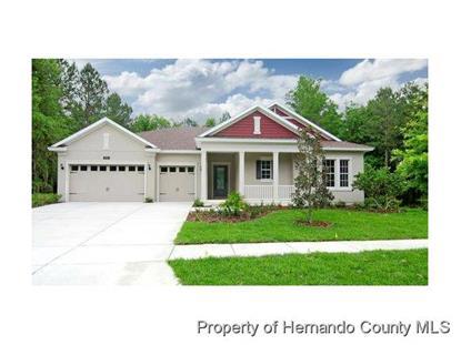 Address not provided Brooksville, FL MLS# 2159441
