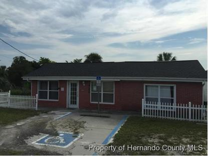 8276 COMMERCIAL WAY  Weeki Wachee, FL MLS# 2159560