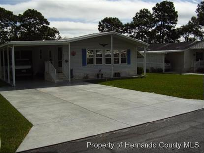 Address not provided Brooksville, FL MLS# 2159756