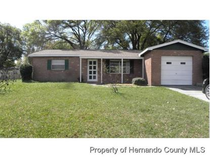 Address not provided Brooksville, FL 34602 MLS# 2159788