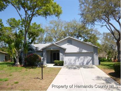 Address not provided Spring Hill, FL MLS# 2160101
