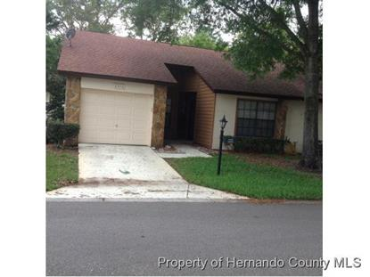 Address not provided Spring Hill, FL MLS# 2160309