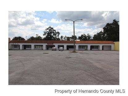 Address not provided Brooksville, FL 34601 MLS# 2160363
