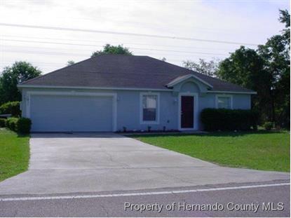 Address not provided Spring Hill, FL MLS# 2160389