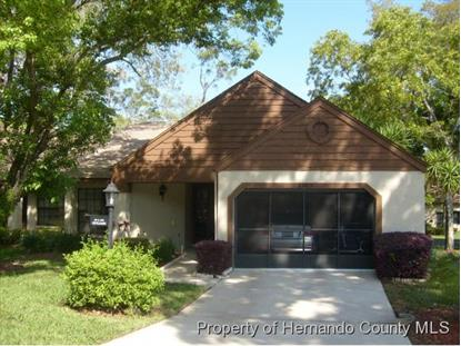 Address not provided Spring Hill, FL MLS# 2160474