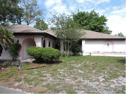 8179 OMAHA CIR  Spring Hill, FL MLS# 2161050