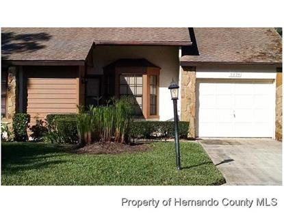 Address not provided Spring Hill, FL MLS# 2161256