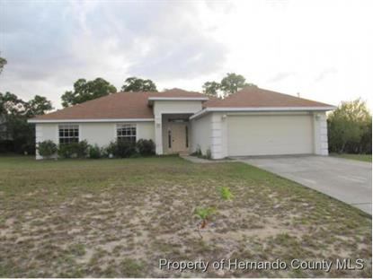 7280 CLEARWATER DR  Spring Hill, FL MLS# 2161781