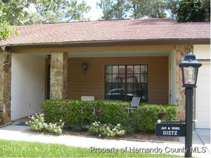 Address not provided Spring Hill, FL MLS# 2161919