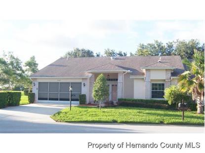 11049 Sun Tree  Hudson, FL MLS# 2162219