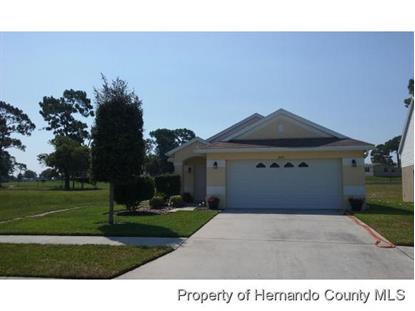 Address not provided Brooksville, FL MLS# 2162450