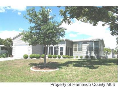 Address not provided Brooksville, FL MLS# 2162673