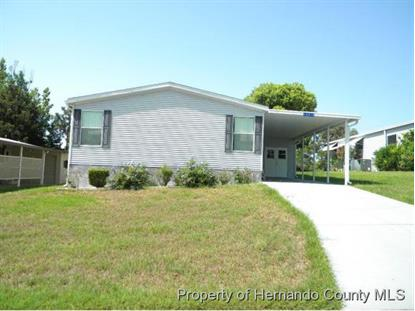 Address not provided Brooksville, FL MLS# 2163065