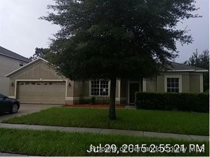 3866 BRAEMERE DR  Spring Hill, FL MLS# 2163553