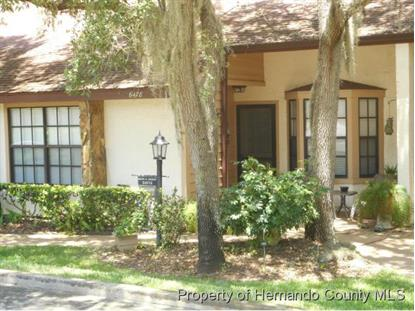 Address not provided Spring Hill, FL MLS# 2163701