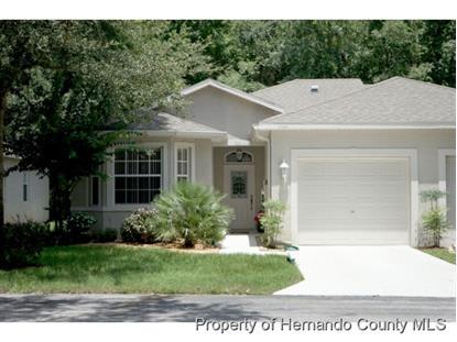 Address not provided Hudson, FL MLS# 2163804