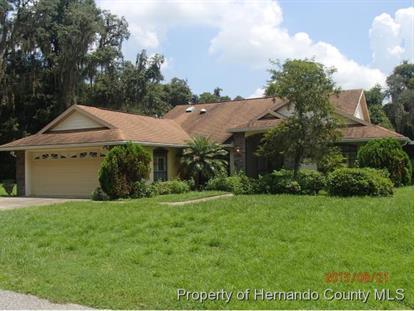 Address not provided Brooksville, FL 34602 MLS# 2164078