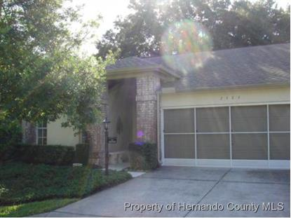 Address not provided Spring Hill, FL MLS# 2164083