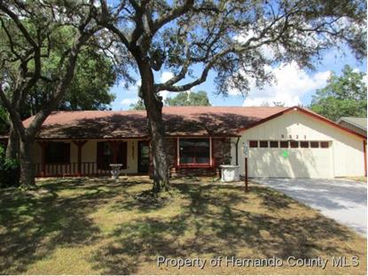 8321 PHILADELPHIA AVE  Spring Hill, FL MLS# 2164209