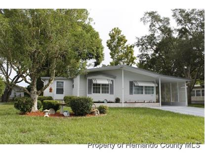14249 ADAIR ST  Brooksville, FL MLS# 2164281