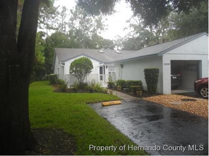 Address not provided Hudson, FL MLS# 2164441