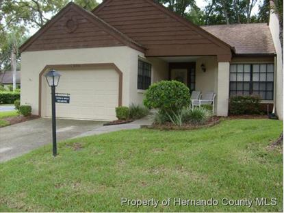 Address not provided Spring Hill, FL MLS# 2164647