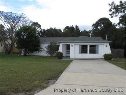 Address not provided Spring Hill, FL MLS# 2164935