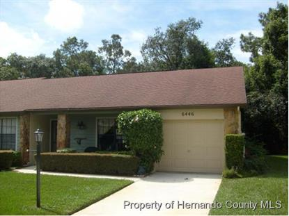 Address not provided Spring Hill, FL MLS# 2164960