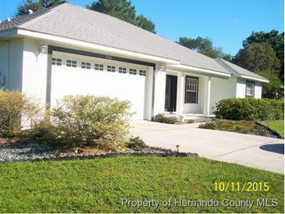 Address not provided Brooksville, FL MLS# 2165278
