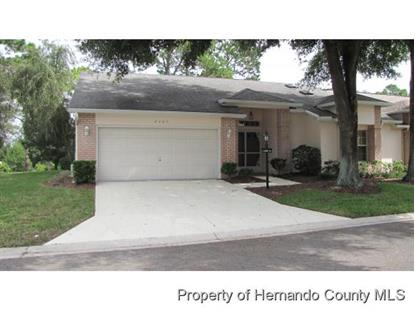 Address not provided Spring Hill, FL MLS# 2165412