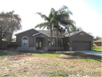 Address not provided Spring Hill, FL MLS# 2165990