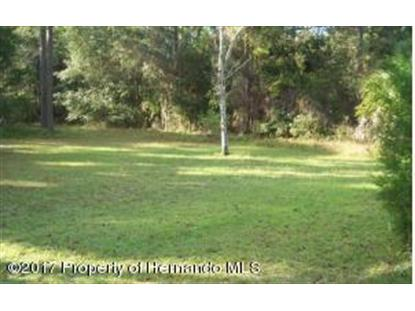 Address not provided Brooksville, FL MLS# 2166041