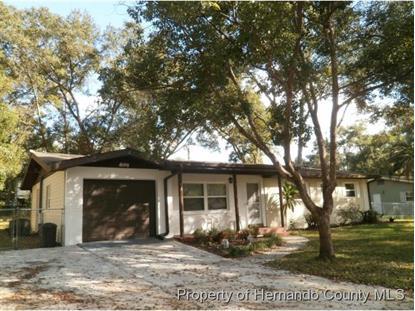 Address not provided Brooksville, FL 34601 MLS# 2166120