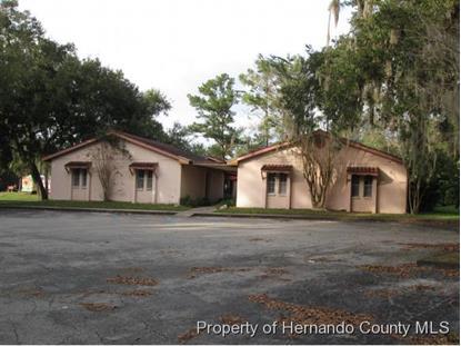 Address not provided Brooksville, FL 34601 MLS# 2166642