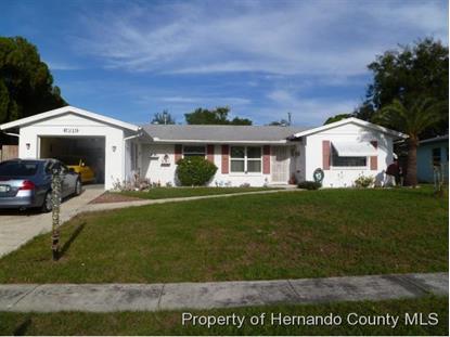 Address not provided Spring Hill, FL MLS# 2167086