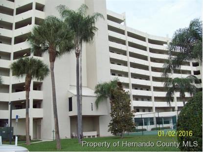 Address not provided Hudson, FL MLS# 2167222
