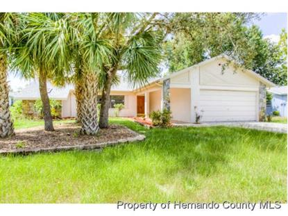 Address not provided Weeki Wachee, FL MLS# 2167240