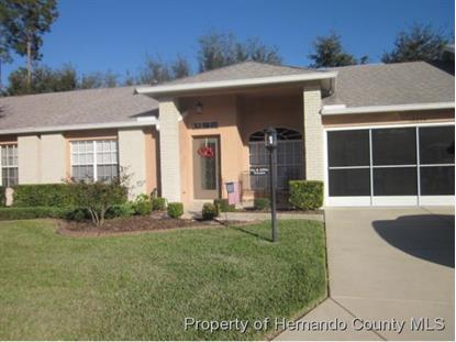 18034 Tarrington Pl.  Hudson, FL MLS# 2167763