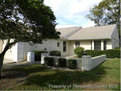 13219 GREENVIEW CT  Hudson, FL MLS# 2168000