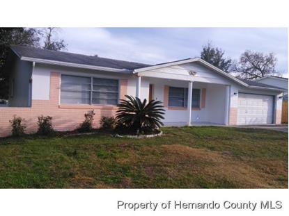 55 S.JEFFERY ST.  Beverly Hills, FL MLS# 2168099