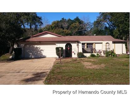 Address not provided Spring Hill, FL MLS# 2168378