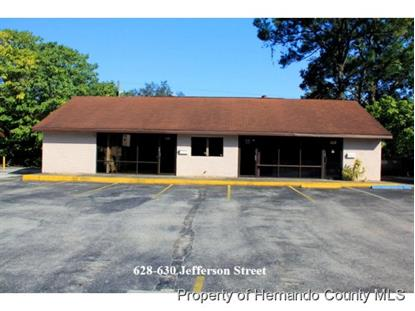 Address not provided Brooksville, FL 34601 MLS# 2169435