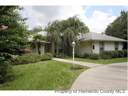 Address not provided Beverly Hills, FL MLS# 2169528