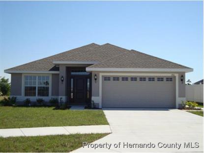7084 LAMIUM CT  Brooksville, FL MLS# 2169679