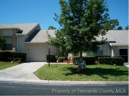 7355 WILLOW BROOK DR  Spring Hill, FL MLS# 2169690