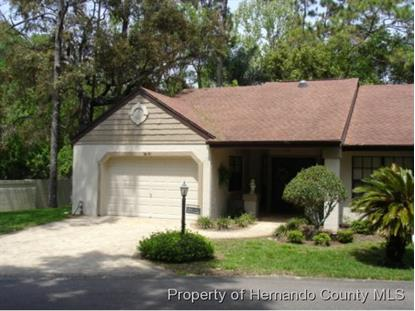 Address not provided Spring Hill, FL MLS# 2169955