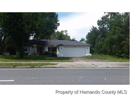 Address not provided Spring Hill, FL MLS# 2170386